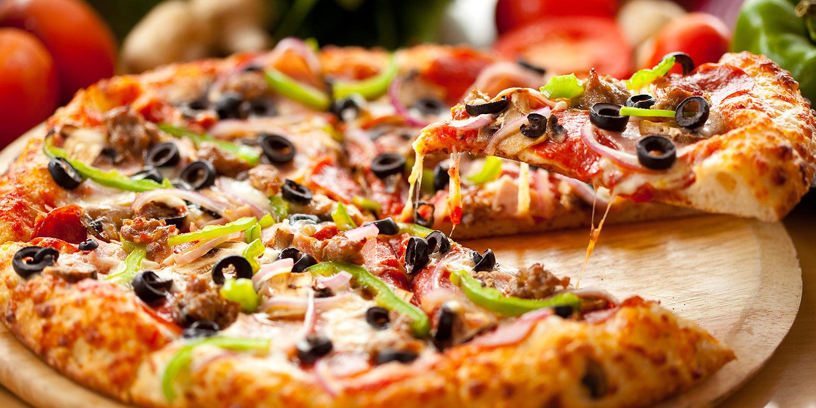 Pizza Pan Frodsham Pizza Pan Frodsham Frodsham