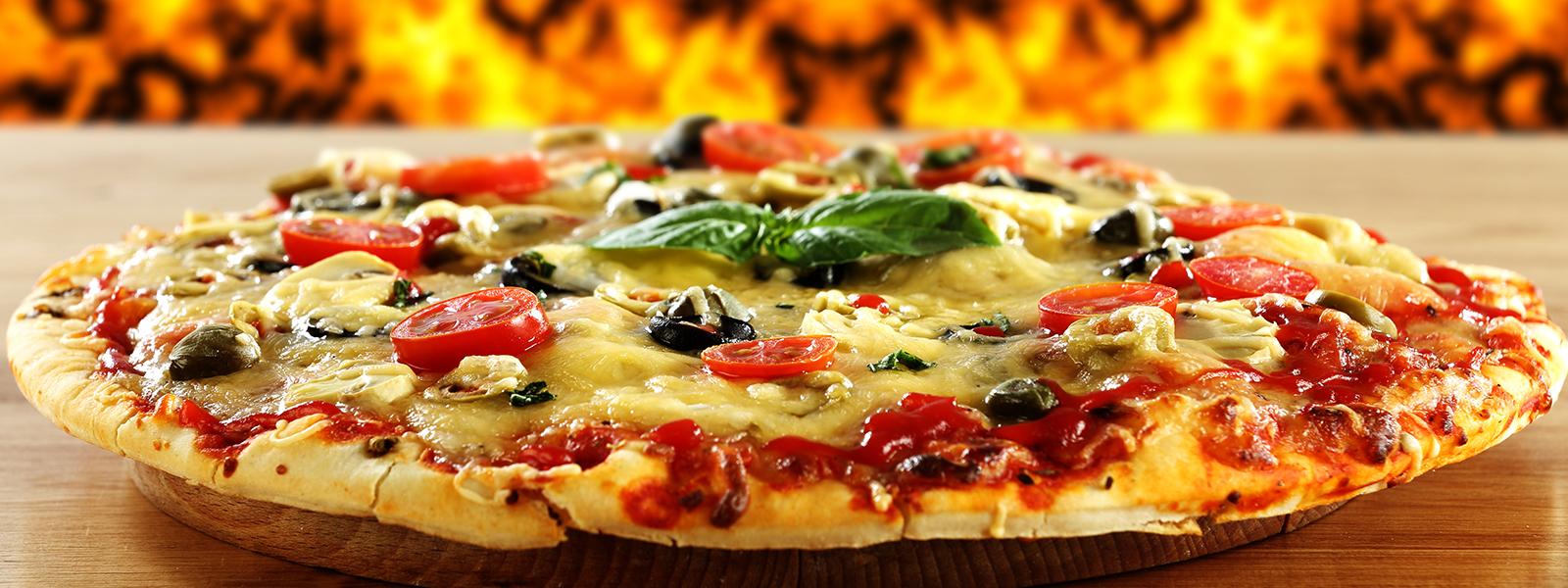 Tasty Tasty Takeaway Online Ordering In Hartlepool