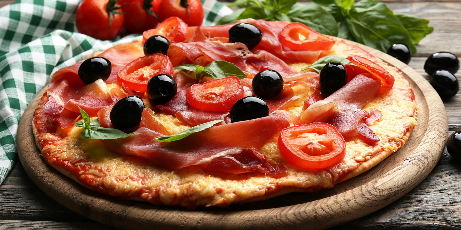 Pizza Chicago Pizza Chicago Runcorn Takeaway Order Online