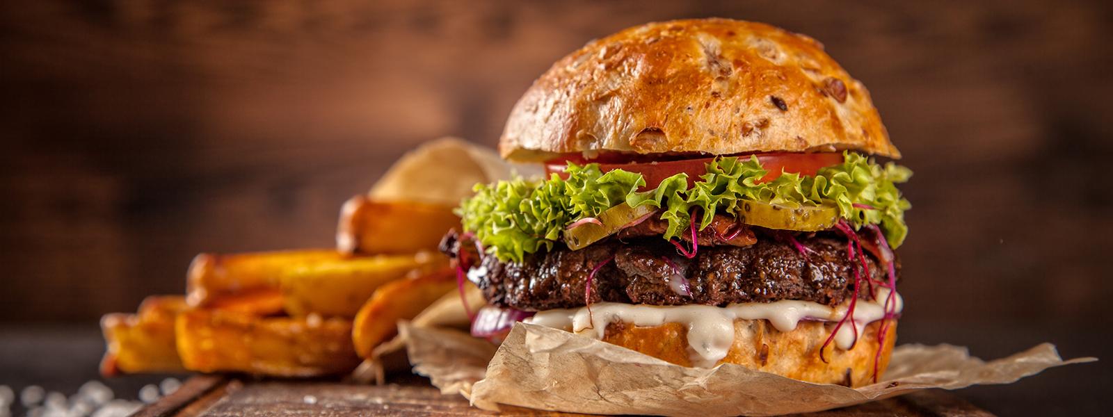 Royal Kebab Royal Kebab Banbury Takeaway Order Online
