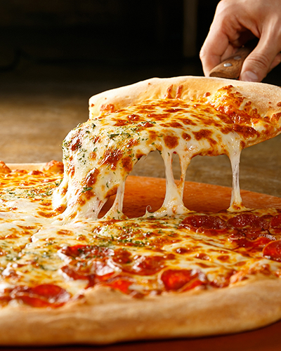 Adam Pizzeria Pizza Palace Willington Takeaway Order Online