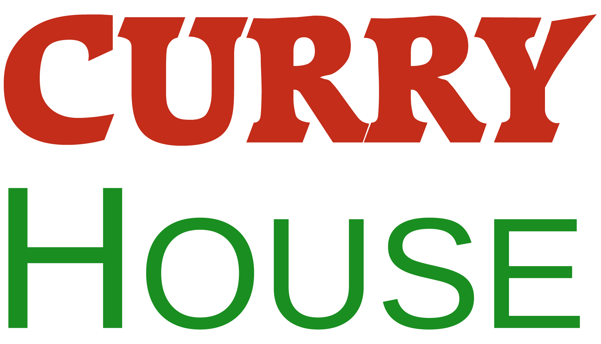 Curry House Curry House Dundee Takeaway Order Online