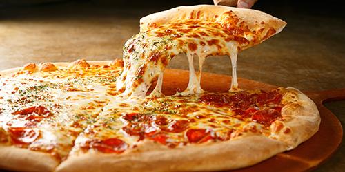 Pizza Range Express Pizza Range Balby Takeaway Order