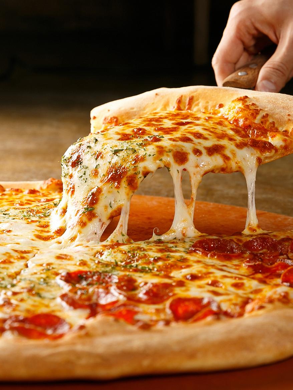 Viva La Pizza Viva La Pizza Ormskirk Takeaway Order Online