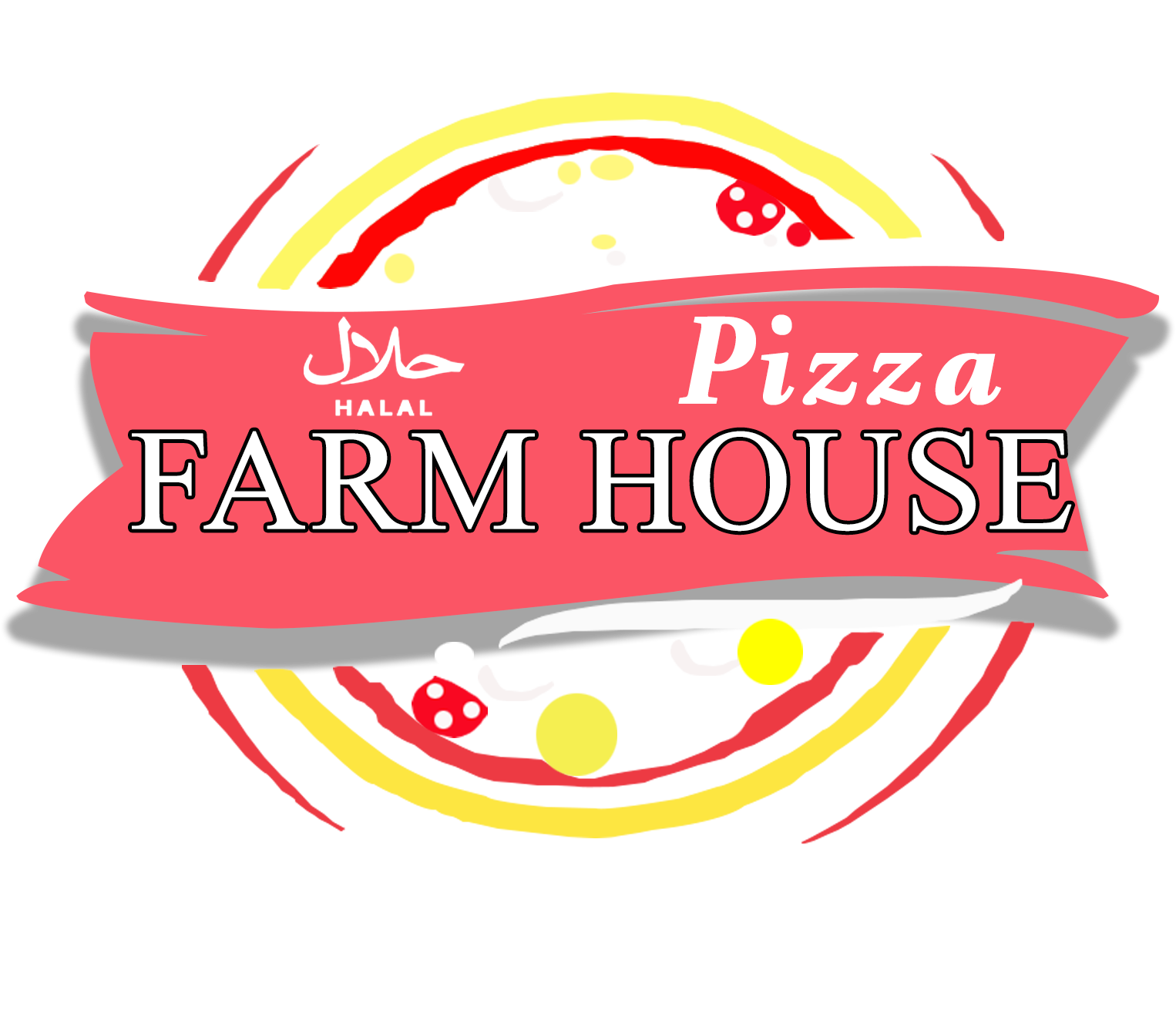 Farmhouse Pizza Order Online Farmhouse Pizza Menu Menu