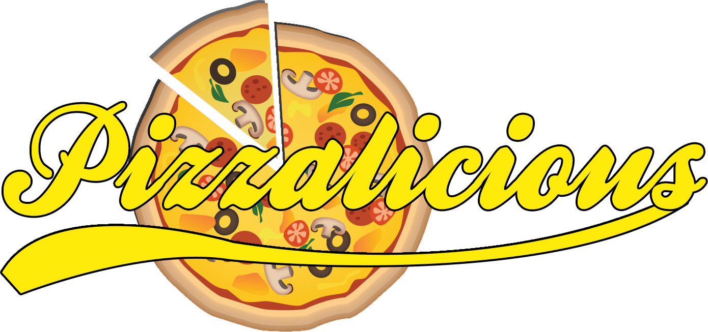 Pizzalicious Pizzalicious Ferryhill County Durham