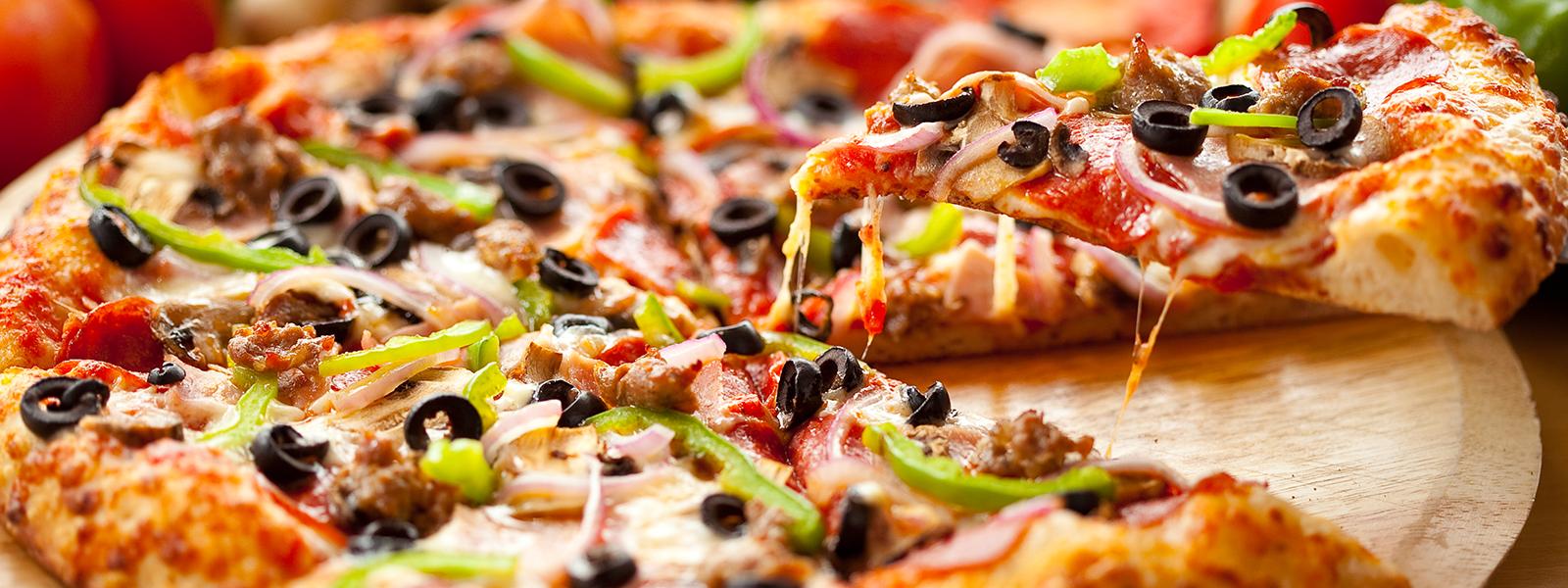 Pizza Choice Bbq Pizza Choice Bbq Aberdare