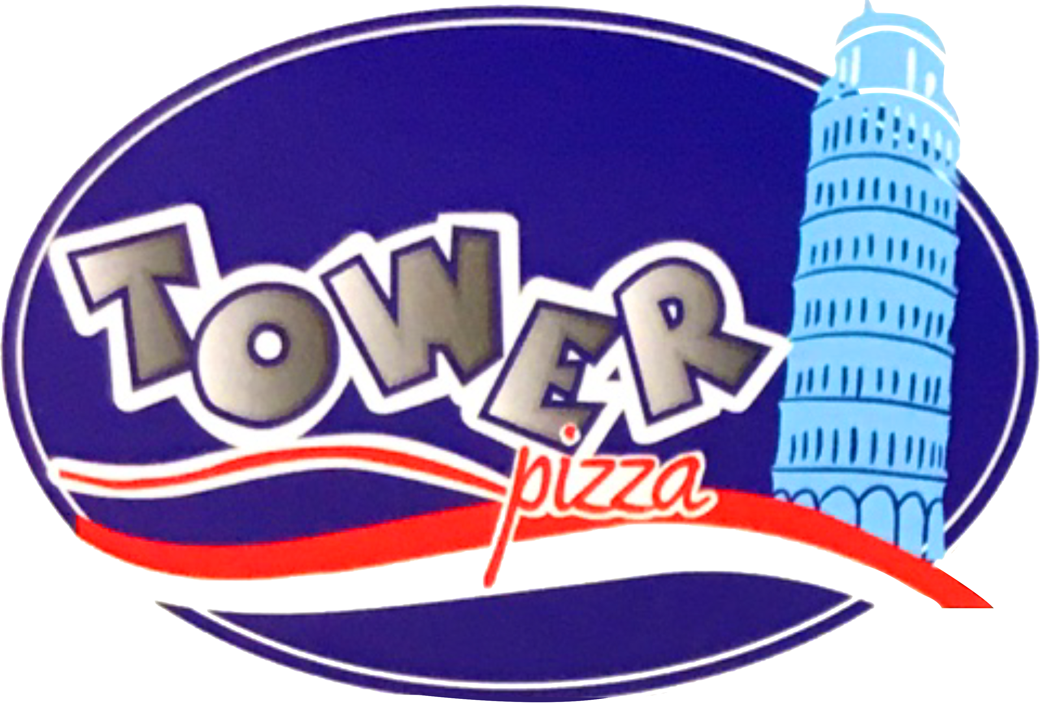 Tower Pizza Tower Pizza Bridlington Takeaway Order Online