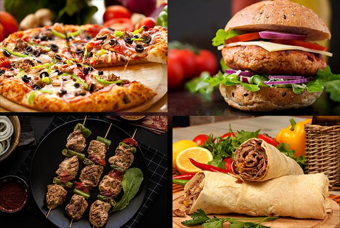 Belisima Pizza Yaz Gr Ltd Grimsby Takeaway Order Online