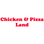 Chicken And Pizza Land Somerton