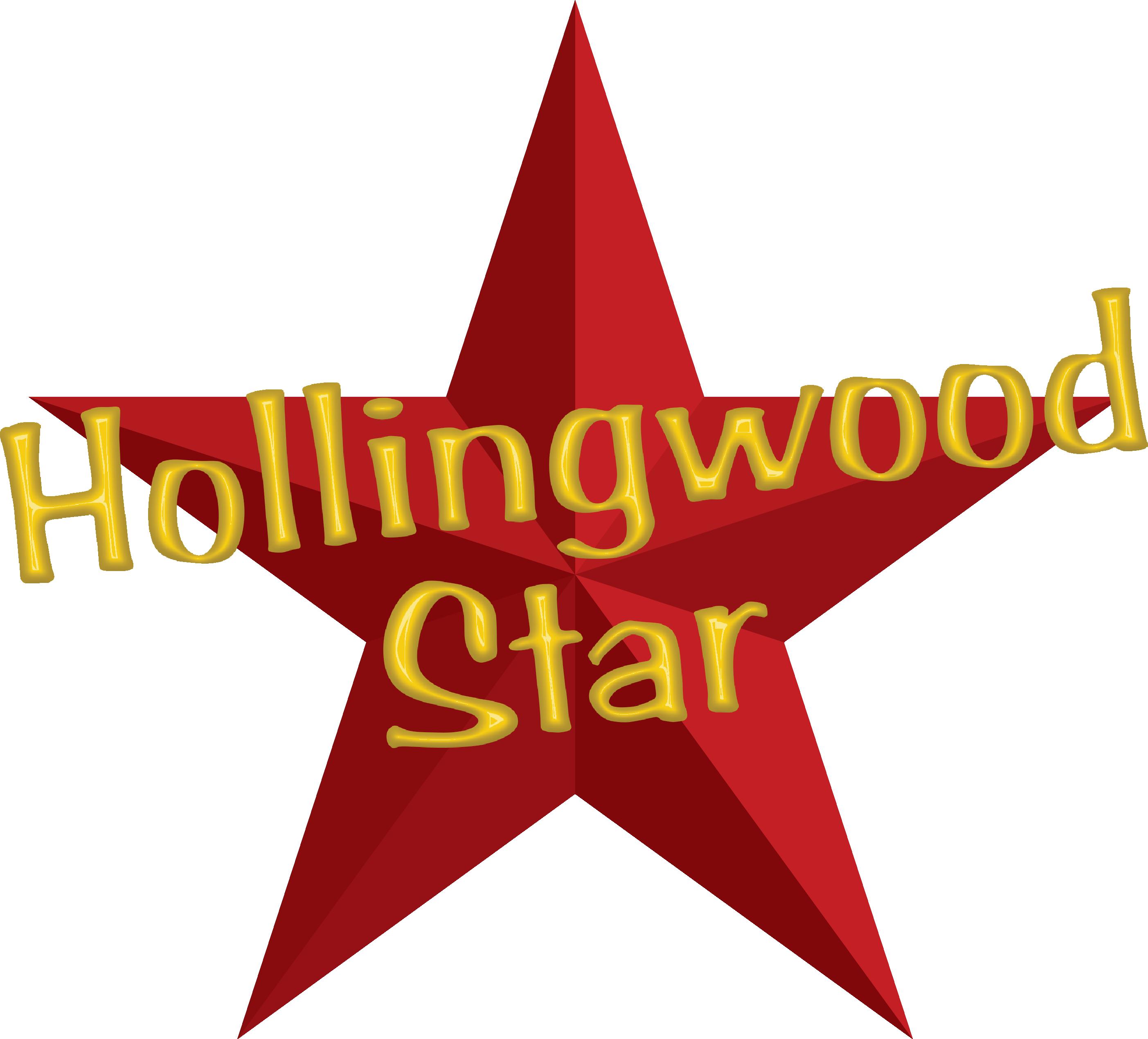 Hollingwood Star Order Online Hollingwood Star Menu Menu