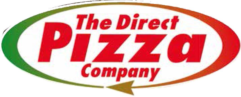 The Direct Pizza Company The Direct Pizza Company Downham