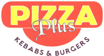 Pizza Plus Faq