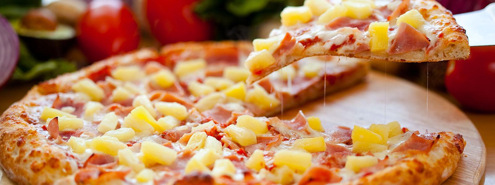 Farm Pizza Kebab Farm Pizza Kebab Neath Takeaway