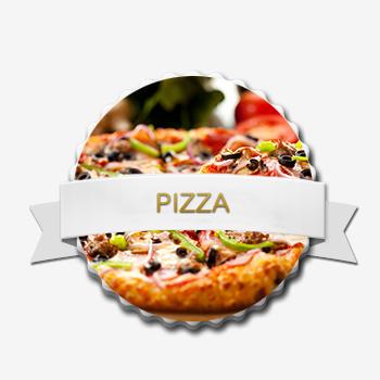Pizza Giorgio Pizza Giorgio Ravenhill Takeaway Order