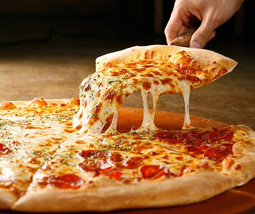 Ravanelli Pizzeria Takeaway Online Ordering In Marske