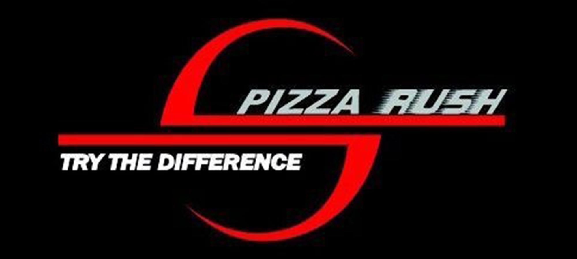 Pizza Rush Takeaway Reviews Ratings