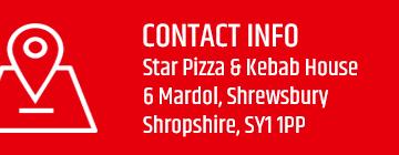 Shropshire online dating