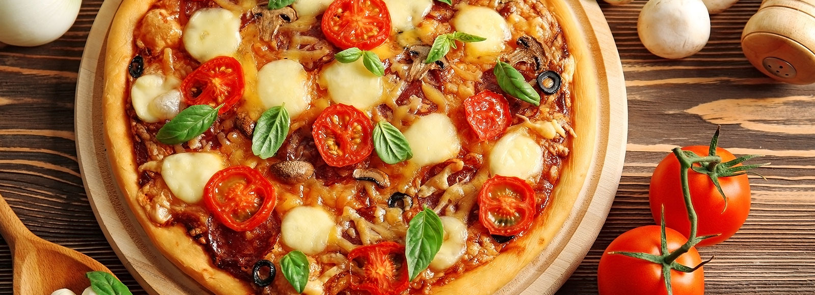 Pizza To Go Pizza To Go Newcastle Upon Tyne Takeaway