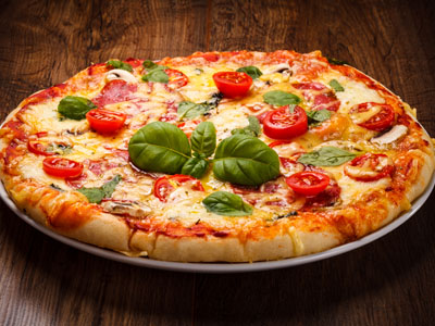 Maxs Balti House And Pizza Bar Maxs Balti House And Pizza