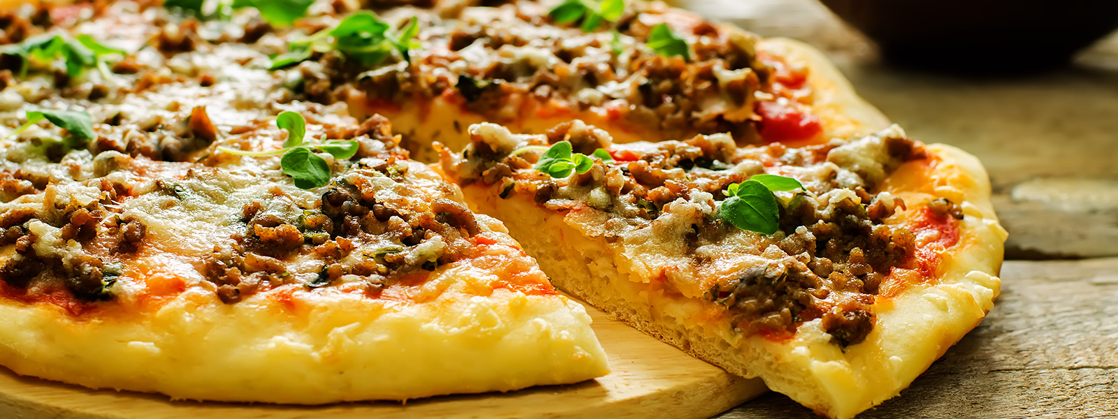 Ozs Pizza Ozs Pizza Dawlish Takeaway Order Online