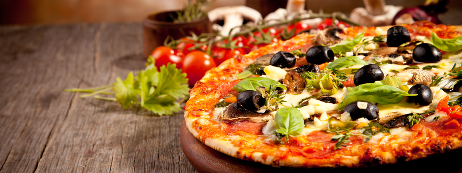 Marios Pizzeria Takeaway Online Ordering In Middlesbrough