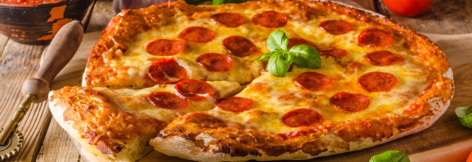 Pizza Zio Pizza Zio Dawley Takeaway Order Online