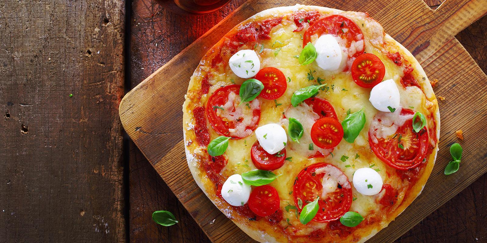 Miami Pizza Miami Pizza Newcastle Upon Tyne Takeaway