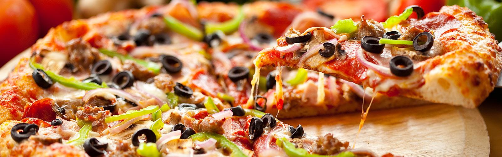 Tonys Kebab Pizza House Tonys Kebab Pizza House