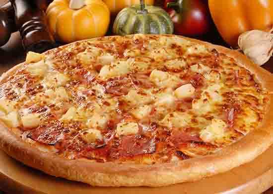 Miami Pizza Miami Pizza Liverpool Liverpool Takeaway