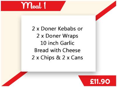 Pizza Time Online Food Order Takeaway In Carlisle Cumbria