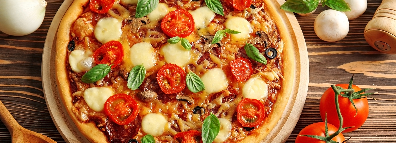 Pizza King Pizza King Houghton Le Spring Houghton Le