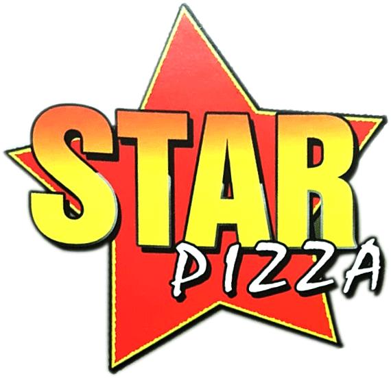 Star Pizza Star Pizza Matlock Derbyshire Takeaway
