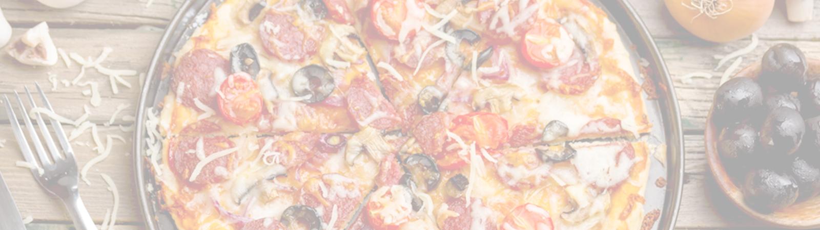 Pizza Hot 4 U Barry Bigfoodie