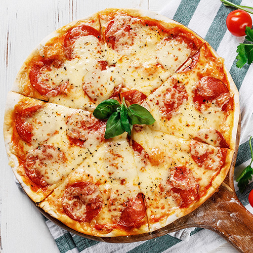 Pizza Hot 4 U Pizza Hot 4 U Barry Takeaway Order Online