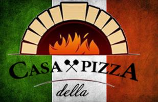 Casa Della Pizza Casa Della Pizza Hull Takeaway Order