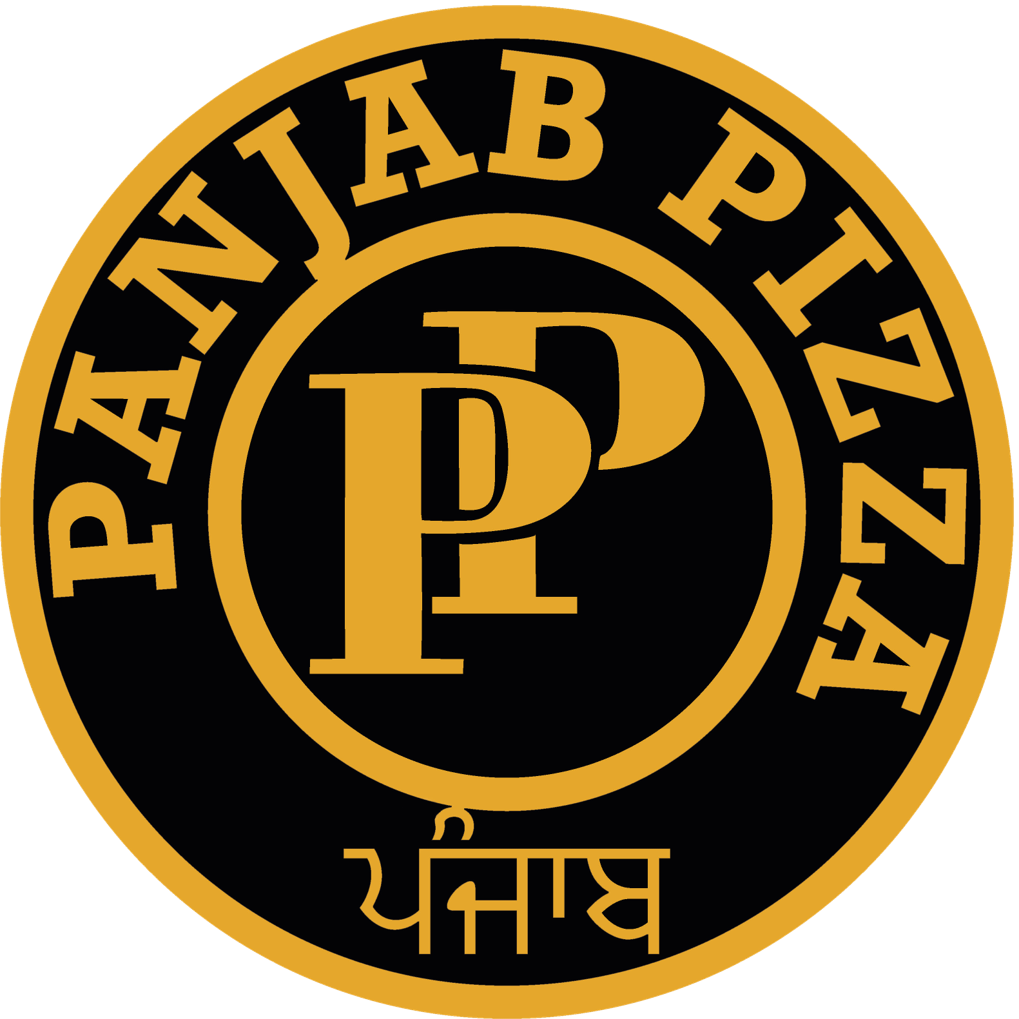 Panjab Pizza Panjab Pizza Delivery Takeaway Order Online