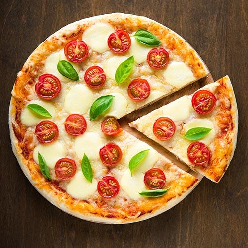 Princess Pizza Princess Pizza Redcar Takeaway Order Online