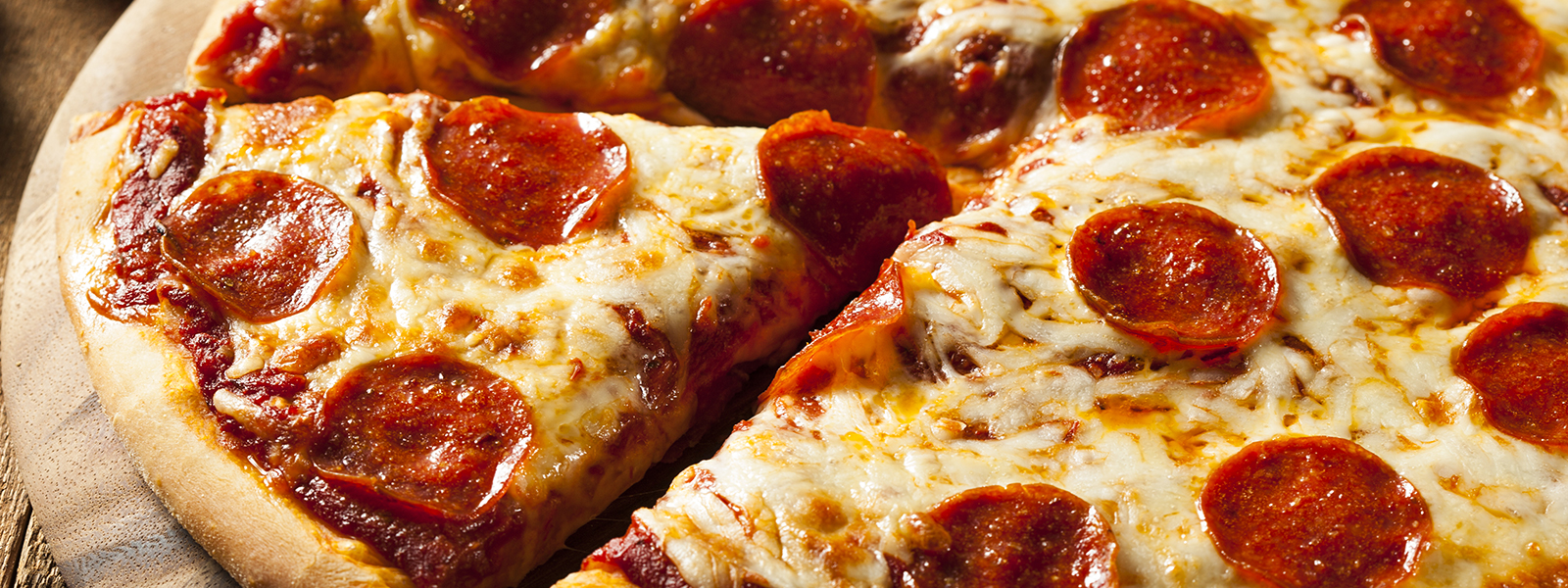 Pizza Time Pizza Time Haverfordwest Takeaway Order Online