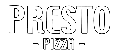 Presto Pizza Takeaway Reviews Ratings