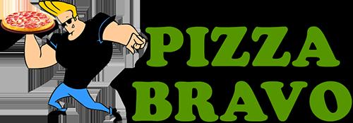 Pizza Bravo Pizza Bravo The Crescent Carlisle Order