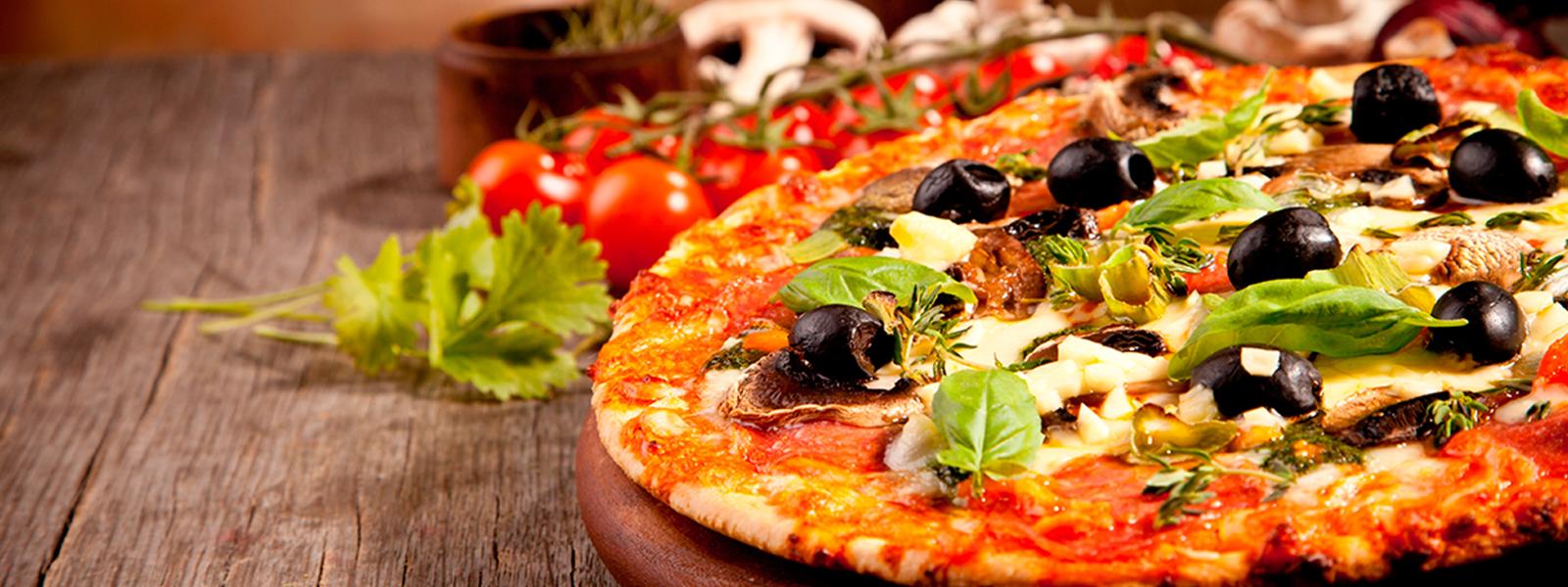 Freds Pizzas Freds Pizzas Newcastle Takeaway Order