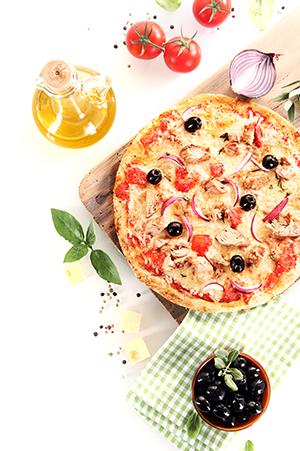 Pizza Land Pizzeria Takeaway Online Ordering In Norton