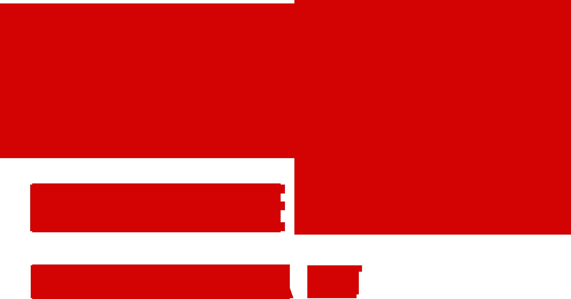 Bangla Lounge | Bangla Lounge, Solihull, , Takeaway Order Online