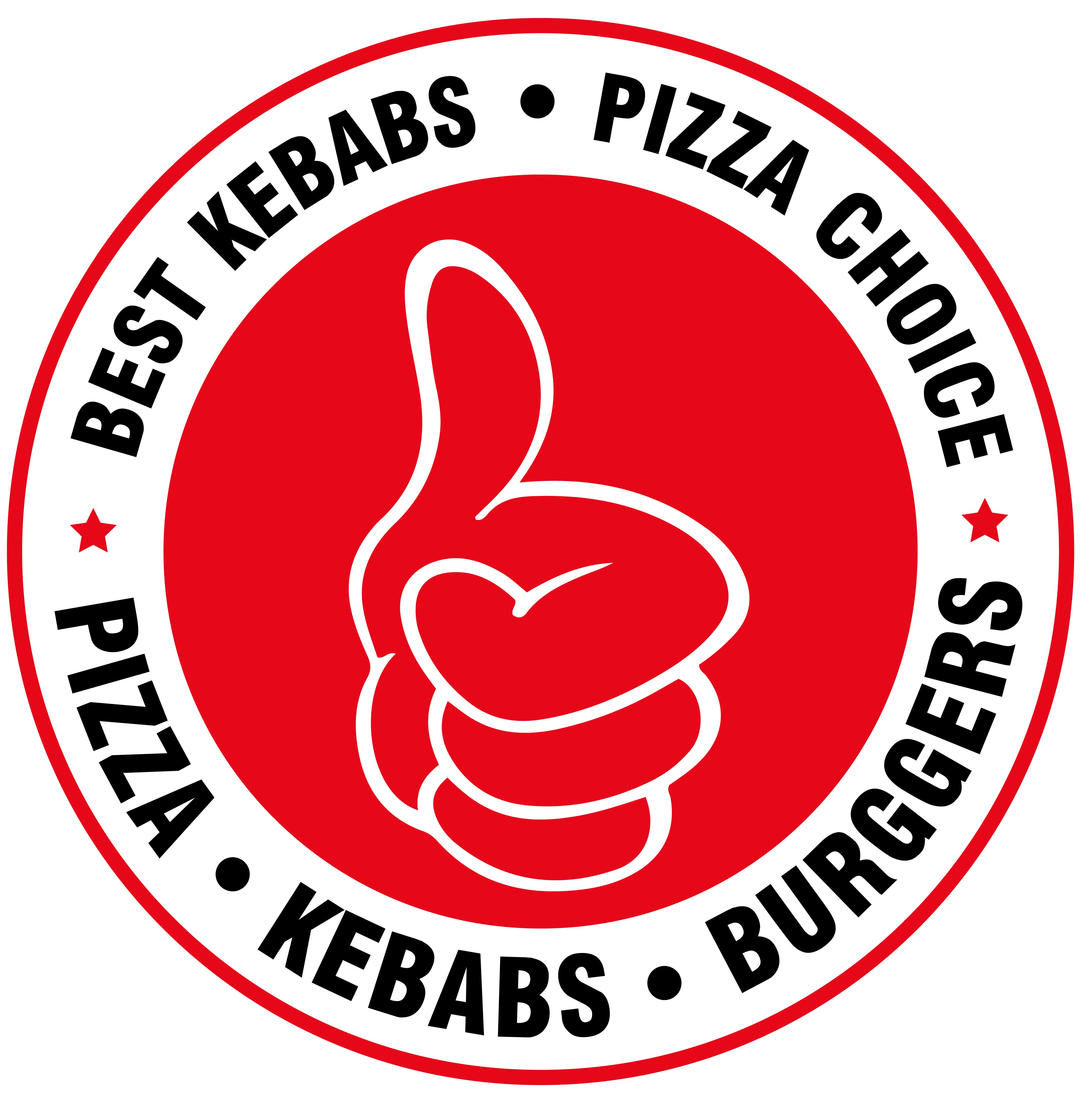 Best Kebab Pizza Choice Best Kebab Pizza Choice