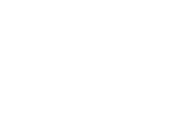 Babylon Order Online Babylon Menu Menu For Babylon