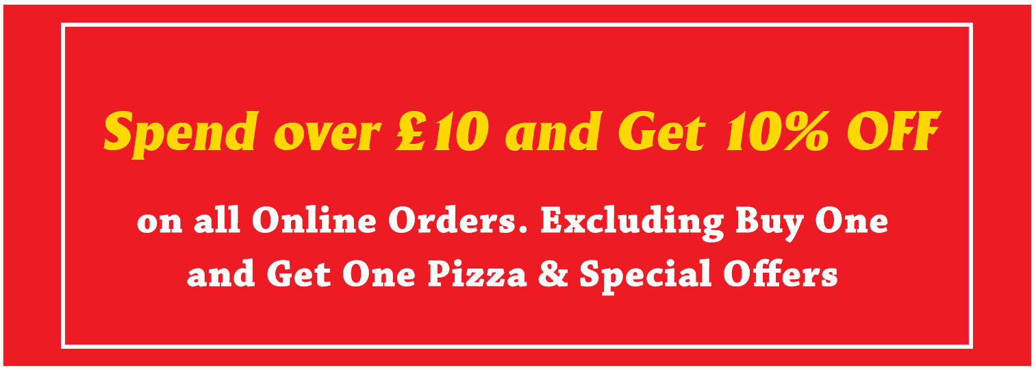 Pizza Palos Pizza Palos Dawlish Takeaway Order Online